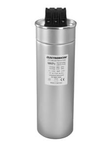277MKP-g capacitor