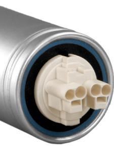 E12-E33 capacitor