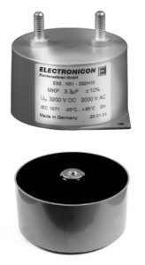 e53 capacitor