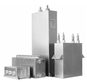 e56 e59 capacitor