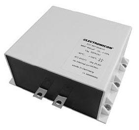 e57 capacitor