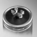 e63 capacitor