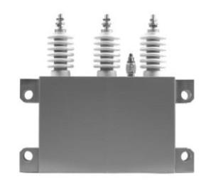 e90 capacitor
