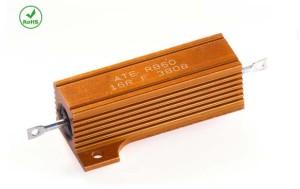 rb series resistors
