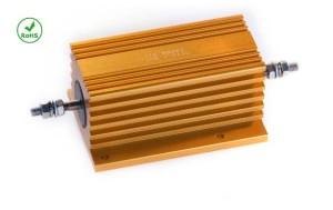rb250 resistor