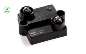 thick film resistor pr250